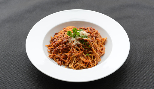 KGP_3471 spageti boleneze