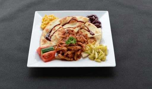KGP_3480 meksikanska porcija