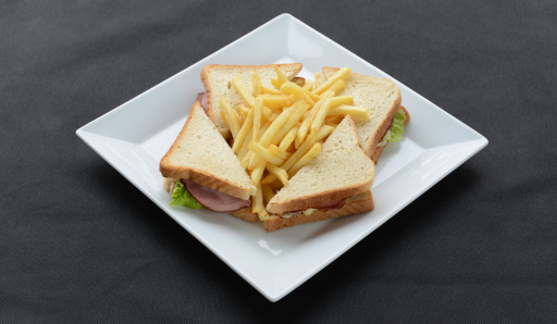 KGP_3483 klub sendvic