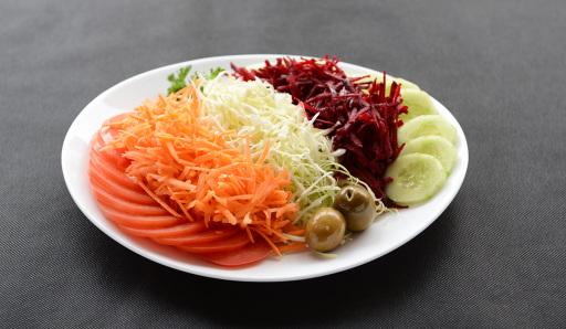 Image result for зелката, цвеклото и морков
