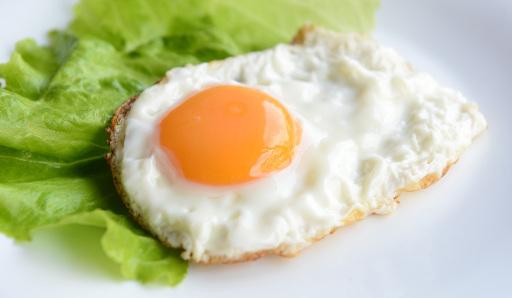 KGP_6005 jajce na oko