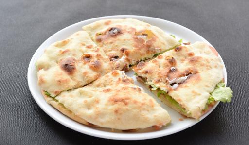 KGP_6040 pica sendvic