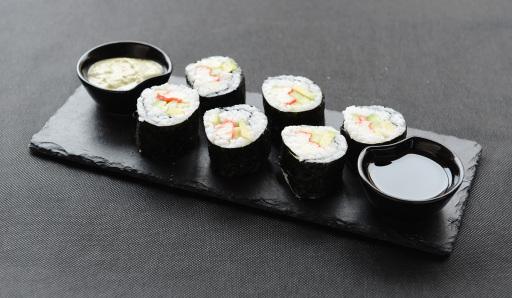 KGP_6131 sushi
