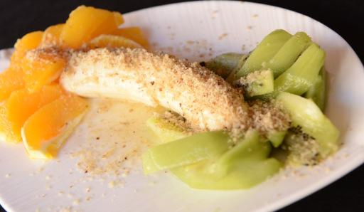 KGP_6370 ovosna salata