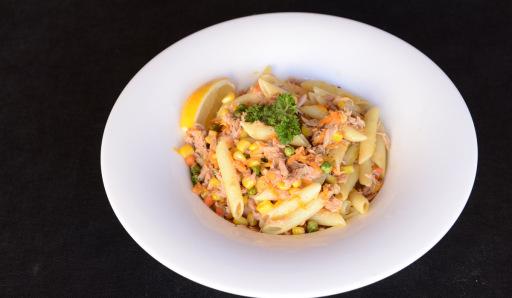 KGP_6412 pasta so tuna